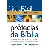 Guia-facil-para-entender-as-Profecias-da-Biblia