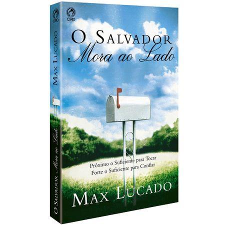 O-Salvador-Mora-ao-Lado-CPAD