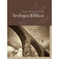 Novo-Dicionario-de-Teologia-Biblica