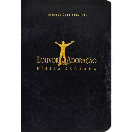 Biblia-de-Louvor-e-Adoracao