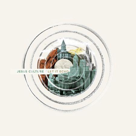 CD-Jesus-Culture