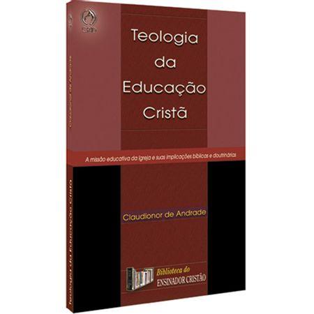 Teologia-da-Educacao-