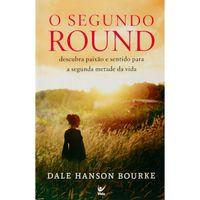 O-Segundo-Round