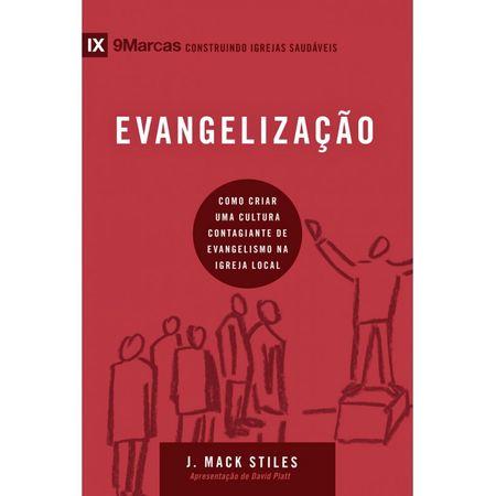 Evangelizacao