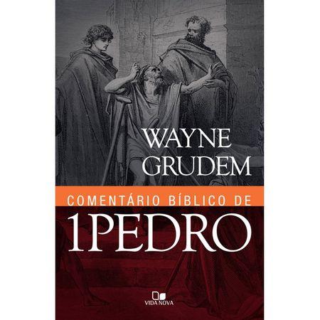 Comentario-Biblico-de-1-Pedro