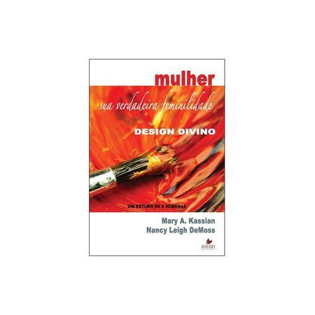 Mulher-