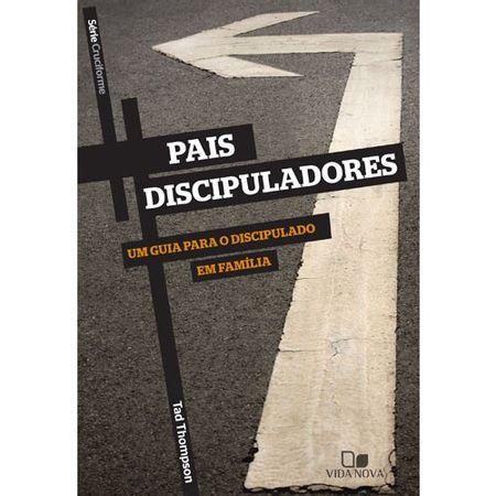 Pais-Discipuladores