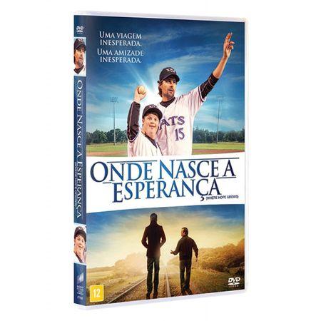 DVD-Onde-Nasce-a-Esperanca
