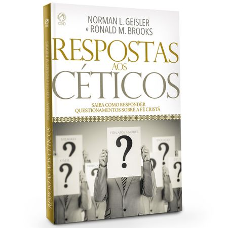 Respostas-aos-Ceticos-