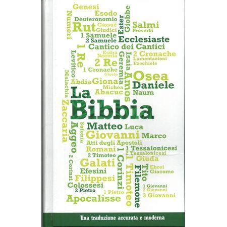 Biblia-em-Italiano