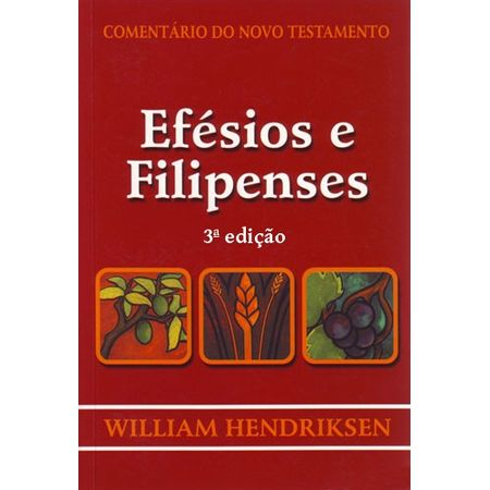 Comentario-do-Novo-Testamento-Efesios-e-Filipenses
