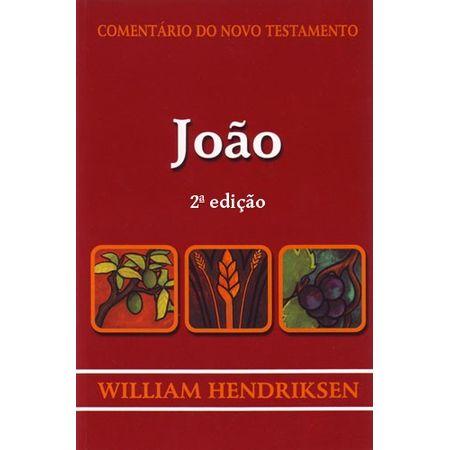 Comentario-do-Novo-Testamento-Joao
