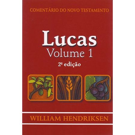 Comentario-do-Novo-Testamento-Lucas