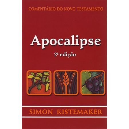 Comentario-do-Novo-Testamento-Apocalipse