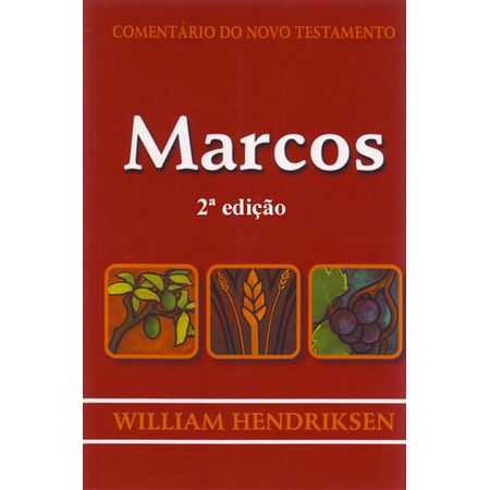 Comentario-do-Novo-Testamento-Marcos