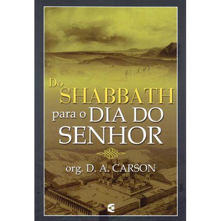 Do-Shabbath-Para-o-Dia-do-Senhor