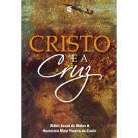 Cristo-e-a-Cruz