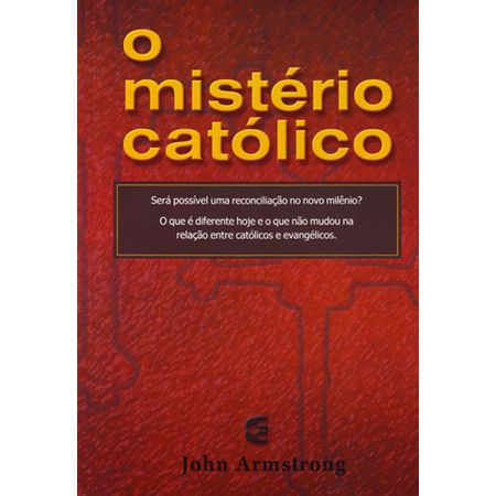 O-Misterio-Catolico