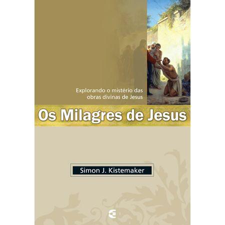 Os-Milagres-de-Jesus