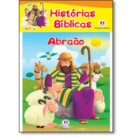 Mini-Historias-Biblicas---8-Volumes
