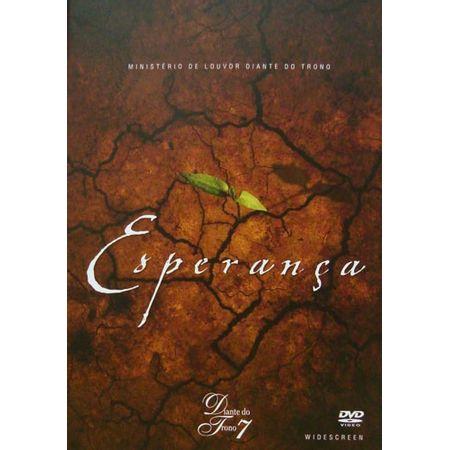DVD-Diante-do-Trono-7-Esperanca