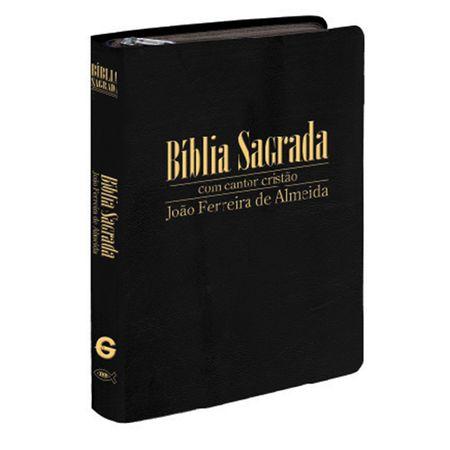 Biblia-com-cantor-cristao