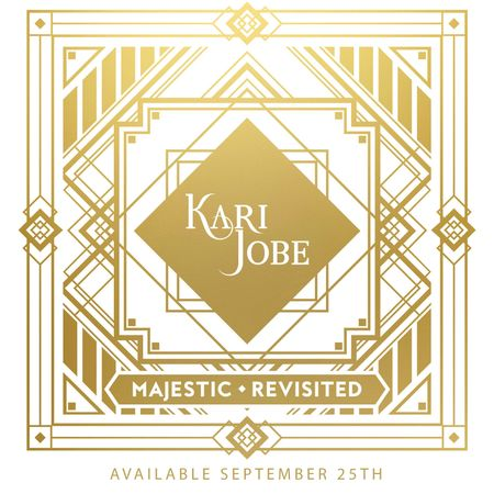 CD-Kari-Jobe-Majestic-Revisited