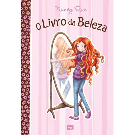 O-Livro-da-Beleza