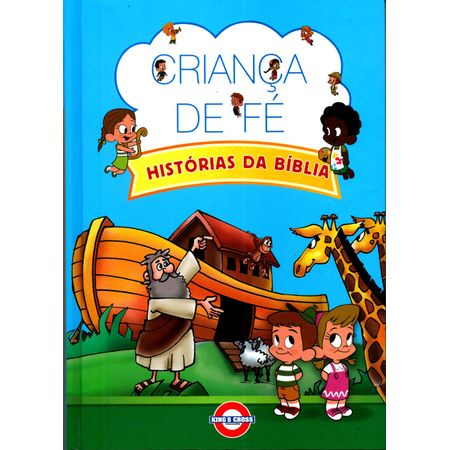 Crianca-de-Fe-Historias-da-Biblia