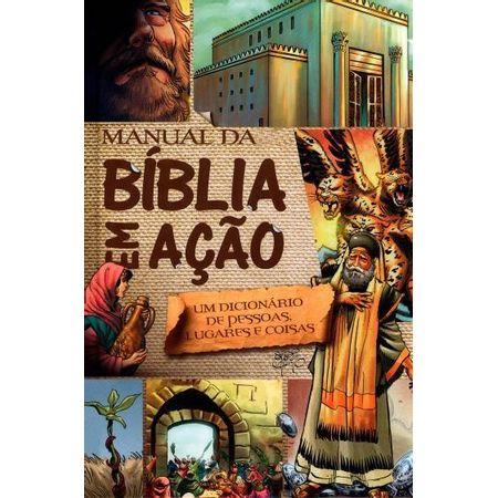 Manual-da-Biblia-em-Acao