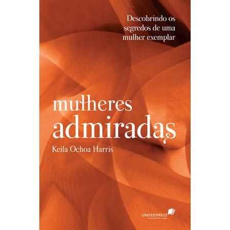 Mulheres-Admiradas