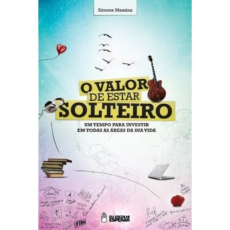 O-valor-de-estar-solteiro