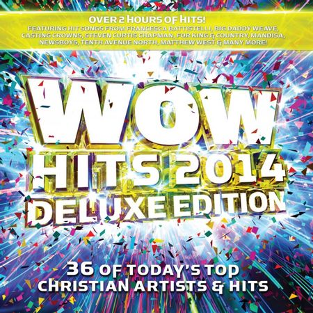 CD-Wow-hits-2014--Duplo--Deluxe-Edition