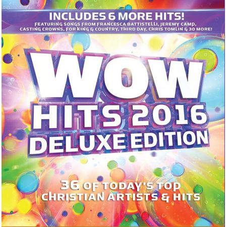 CD-Wow-hits-2016--Duplo--Deluxe-Edition
