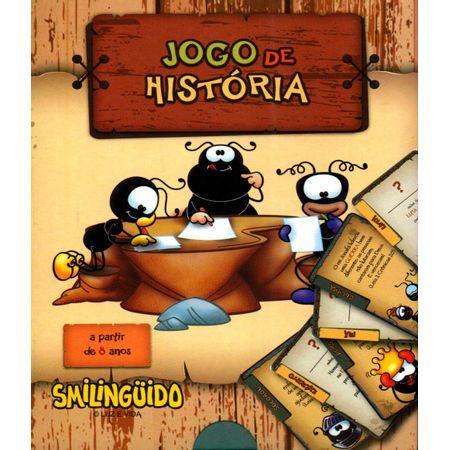 Jogo-de-Historia