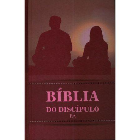 Biblia-do-discipulo