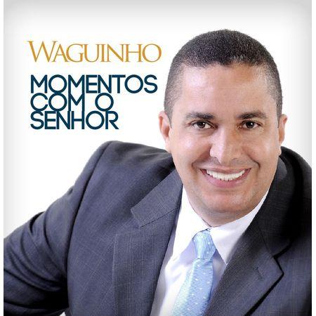 CD-Waguinho-Momentos-com-o-Senhor