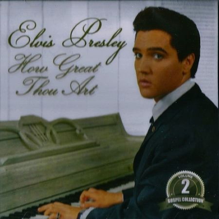 CD-Elvis-Presley-How-Great-Thou-Art
