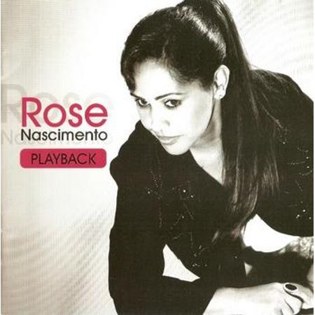 CD-Rose-Nascimento-Uma-Questao-de-Fe-Copy