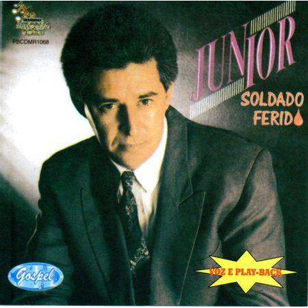 CD-Junior-Soldado-Ferido