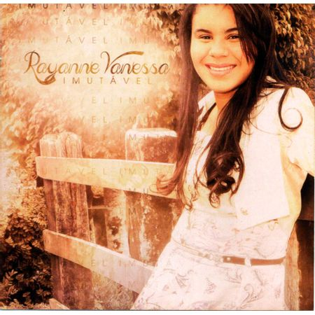CD-Rayanne-Vanessa-Imutavel