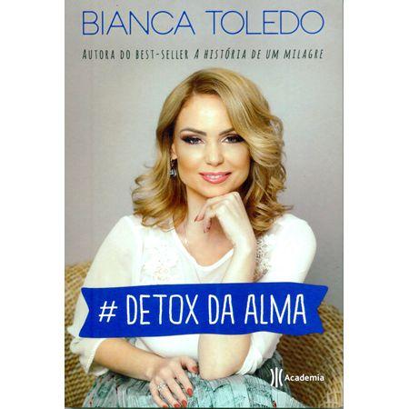 Detox-da-Alma