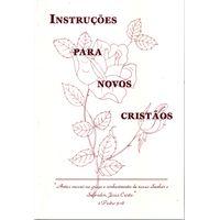 Instrucoes-para-novos-Cristaos