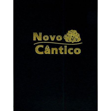 Novo-C