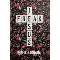 Biblia-Sagrada-Jesus-Freak-Capa-Dura-Floral