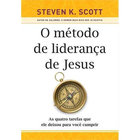 O-Metodo-de-Lideranca-de-Jesus