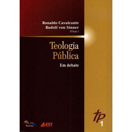 Teologia-Publica-Em-Debate