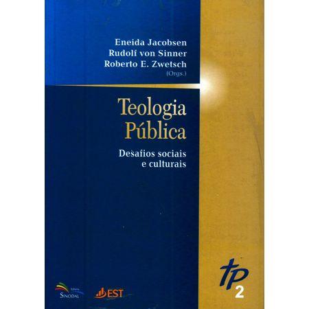 Teologia-Publica-Desafios-Sociais-e-Culturais