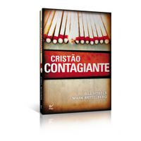 Cristao-contagiante