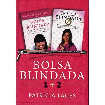 Kit-Bolsa-Blindada-1-2